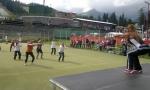 Štrbská Športová Smršť