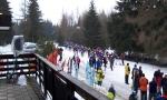 SkiAlp fest